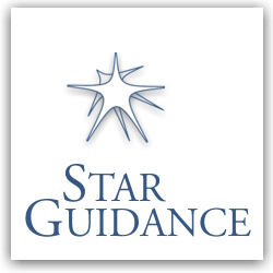 Star Guidance Online Astrology Reports