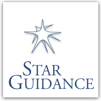 Star Guidance